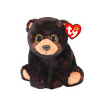 BEANIE BABIES SMALL - KODI L'OURS