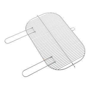 GRILLE DE CUISSON ARENA BARBECOOK