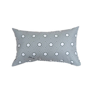 COUSSIN DECO COLLECTION FINLANDE MINERAL