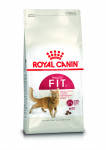 FIT32 ROYAL CANIN