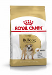 ADULT BULLDOG ROYAL CANIN