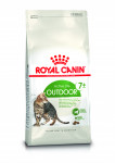 OUTDOOR7+ ROYAL CANIN