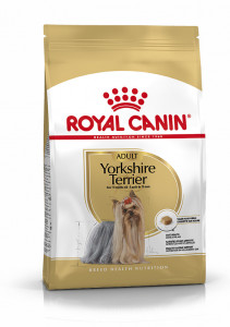 ADULT YORKSHIRE TERRIER ROYAL CANIN