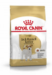ADULT JACK RUSSELL TERRIER ROYAL CANIN