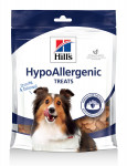 FRIANDISE HYPOALLERGENIC HILL'S 220 G