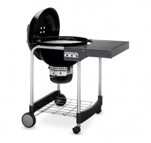 BARBECUE WEBER PERFORMER GBS D57CM