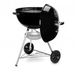 BARBECUE WEBER ORIGINAL KETTLE E5710 D57CM