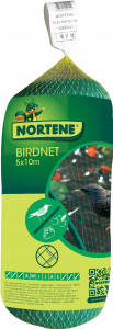 BIRDNET FILET 5X10M PROTECTION OISE
