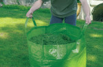 GREENBAG SAC DECHET 180L BOX