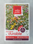 JACHERE DURABLE 50A100M2