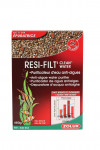 RESIFILT CLEANWATER 1L