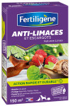 ANTI LIMACES FERRAMOL 450G