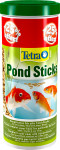 TETRA POND STICKS 1L + 25% GRATUIT