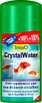 TETRA POND CRYSTALWATER 250ML + 100% OFFERT