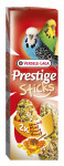 PRESTIGE STICKS PERRUCHES MIEL
