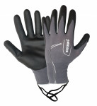GANTS ROSTAING SERIE TOUCH POUR HOMMES T.U